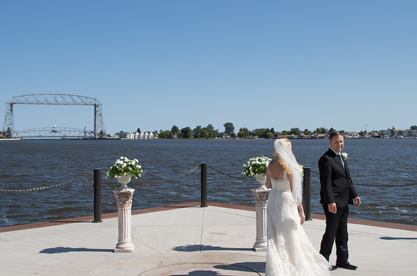Lodle Wedding-28
