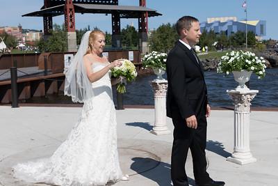Lodle Wedding-36