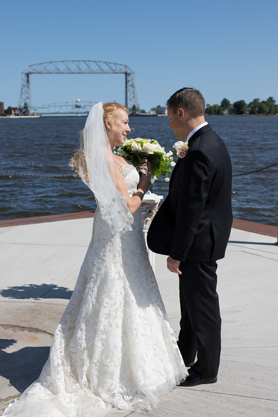 Lodle Wedding-45