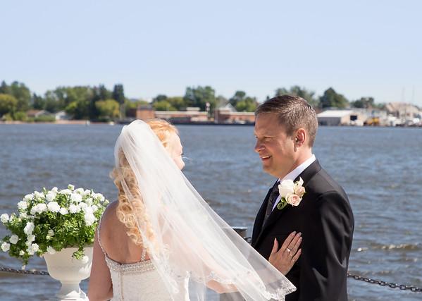Lodle Wedding-32