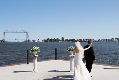 Lodle Wedding-27