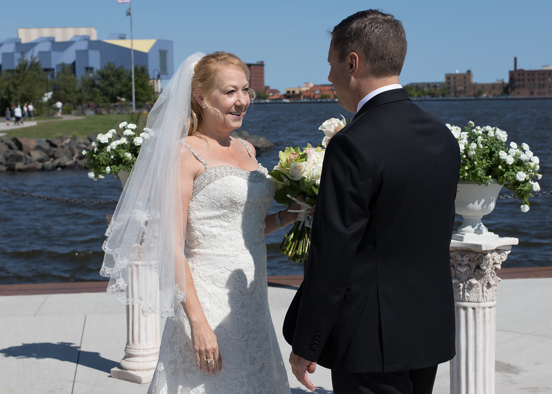 Lodle Wedding-43
