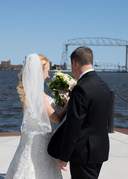 Lodle Wedding-44