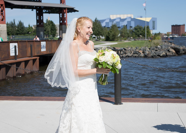 Lodle Wedding-34