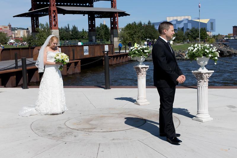 Lodle Wedding-35