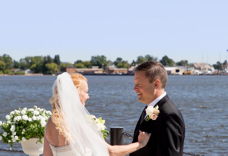 Lodle Wedding-31