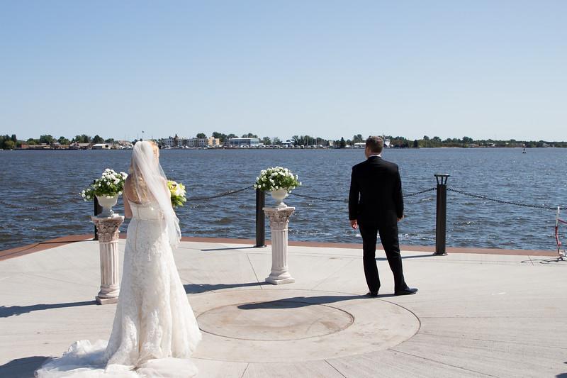 Lodle Wedding-26