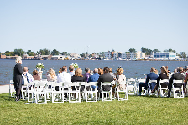 Lodle Wedding-176