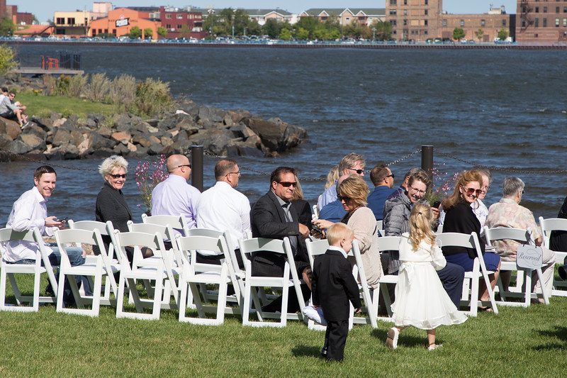 Lodle Wedding-189
