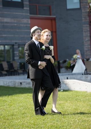 Lodle Wedding-192