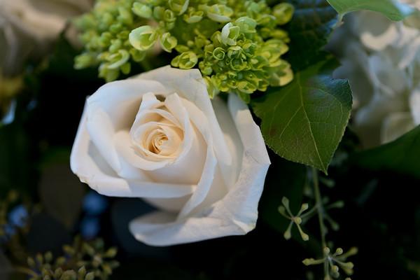 Lodle Wedding-4