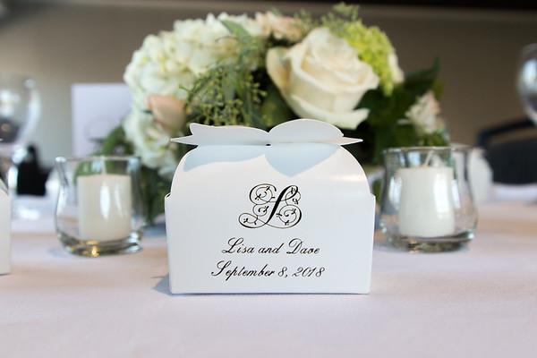 Lodle Wedding-12