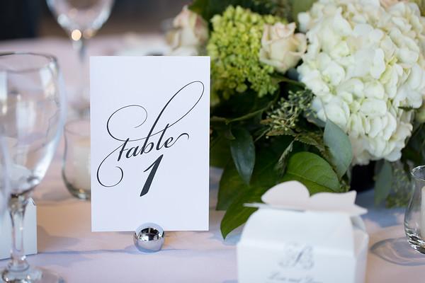 Lodle Wedding-5