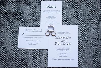 Lodle Wedding-20