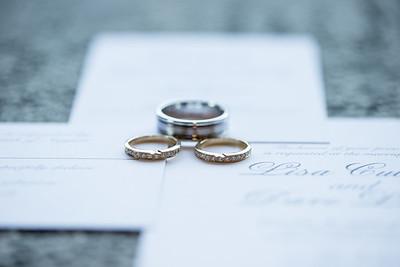 Lodle Wedding-19