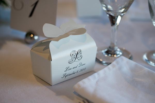 Lodle Wedding-1