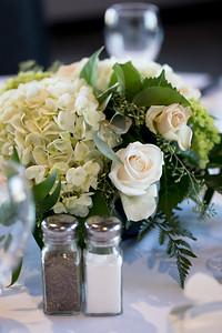 Lodle Wedding-2