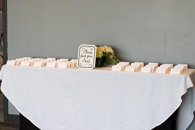 Lodle Wedding-10