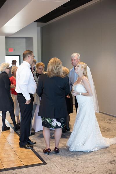 Lodle Wedding-315