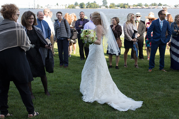 Lodle Wedding-296