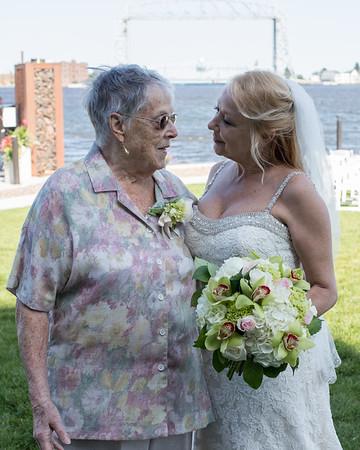 Lodle Wedding-299