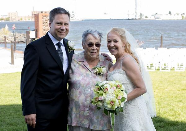 Lodle Wedding-301