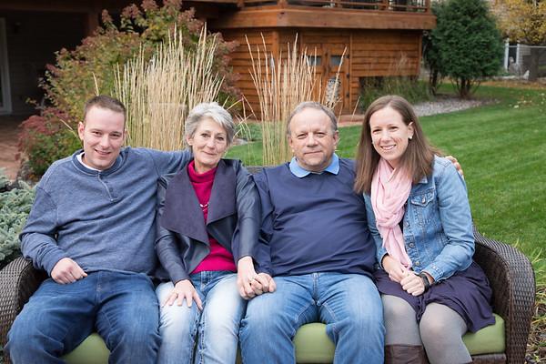 Mensing Family-6