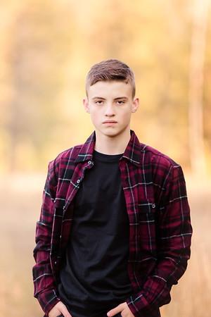 Michael (17)