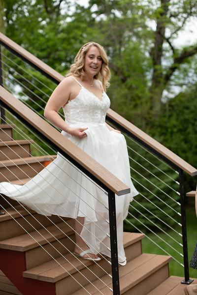 Peterson Wedding-35
