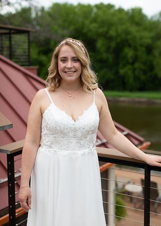 Peterson Wedding-34