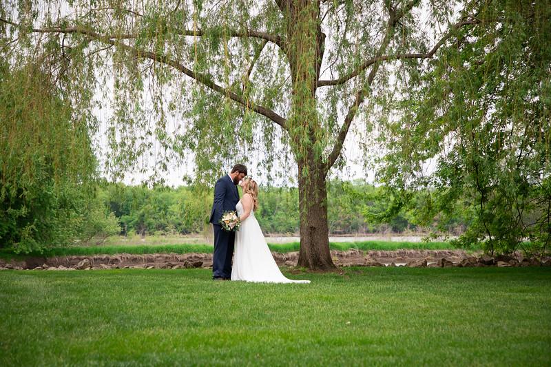 Peterson Wedding-249