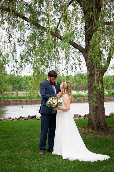 Peterson Wedding-240