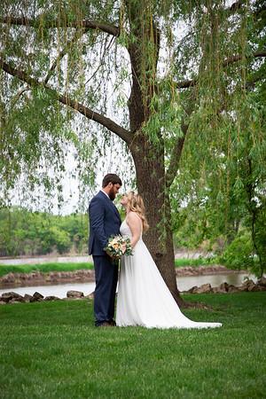 Peterson Wedding-245
