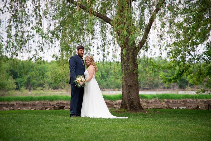 Peterson Wedding-251