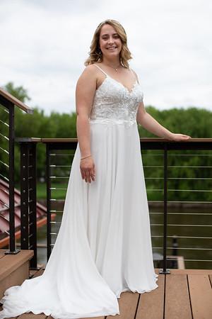 Peterson Wedding-33