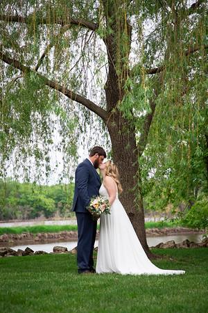 Peterson Wedding-247