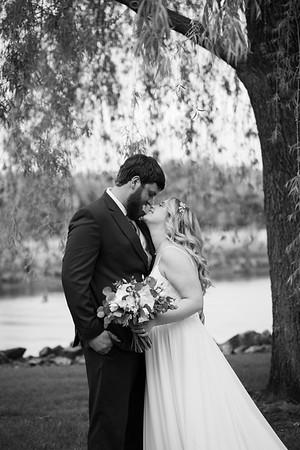 Peterson Wedding-254