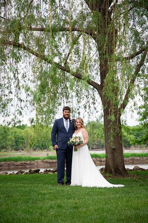 Peterson Wedding-241