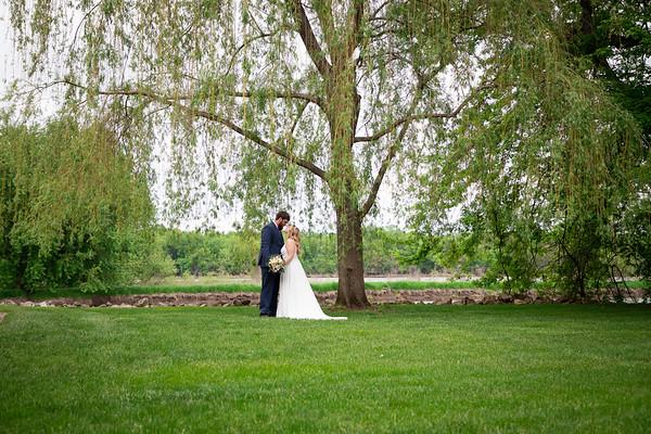 Peterson Wedding-248