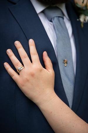 Peterson Wedding-256