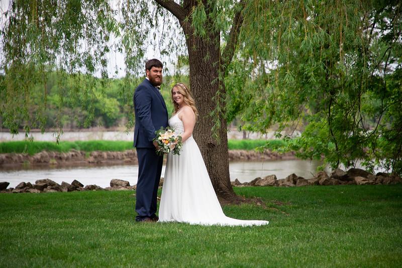 Peterson Wedding-252