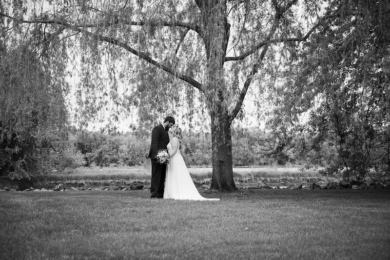 Peterson Wedding-250
