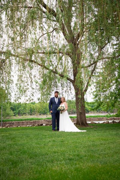 Peterson Wedding-242