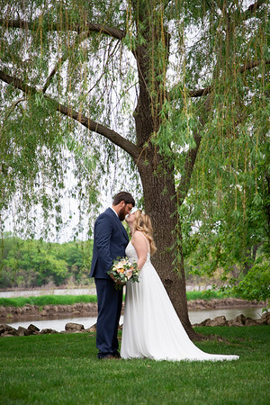 Peterson Wedding-246