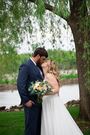 Peterson Wedding-255