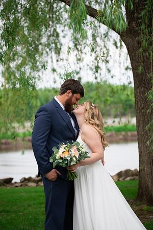 Peterson Wedding-253