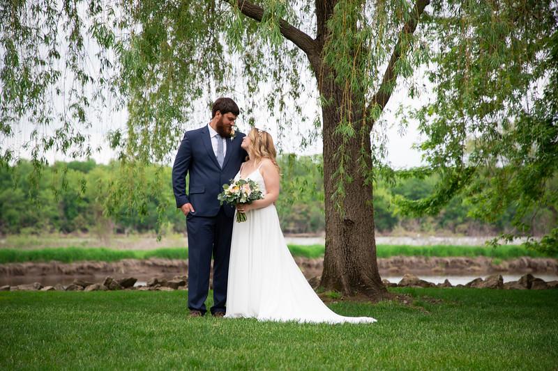 Peterson Wedding-243