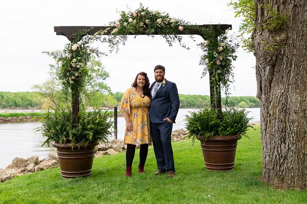 Peterson Wedding-171