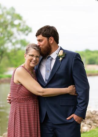 Peterson Wedding-177