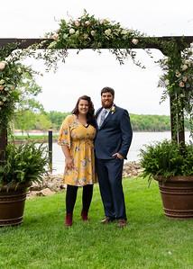 Peterson Wedding-169